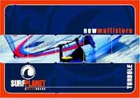 SurfPlanet - prossima apertura a Torbole