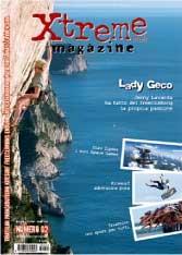 XtremeStuff Magazine