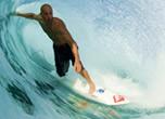 Tavola surf SHORTBOARD