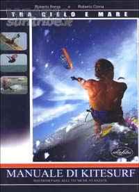 Manuale di kitesurf