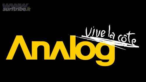Vive La Cote Movie Project