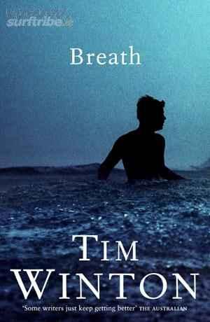 RESPIRO DI TIM WINTON