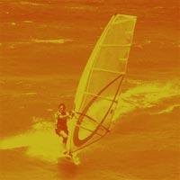 Windsurf: tecnica per imparare velocemente le manovre