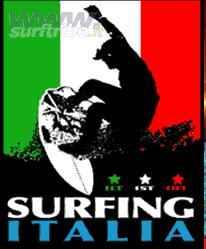 SEMAFORO GIALLO per il Sup Wave Challenge