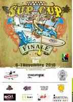 SURFING ITALIA SUP CUP 2010