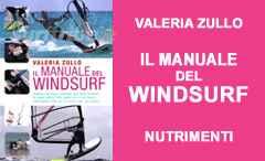 Il manuale del windsurf