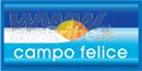 Campo Felice Logo