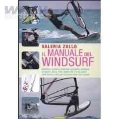 manuale del windsurf