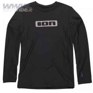 Sottomuta Ion QUICKDRY TOP