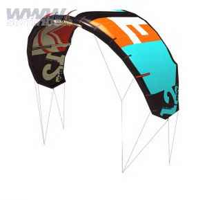 Vela Kite Liquid Force Envy 2012