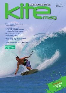 Kite Mag Online
