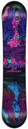 CAPiTA Horrorscope FK