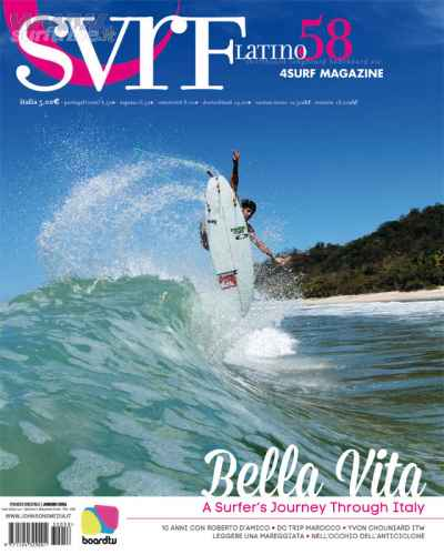 Surf Latino 58