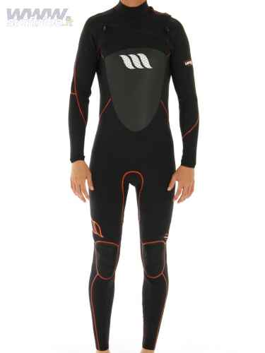 LOTUS AIR-O by WEST WETSUITS AUSTRALIA