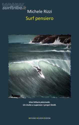 Il Surf Pensiero di Michele Rizzi