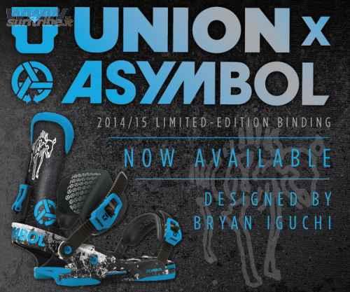 Union Custom House Asymbol