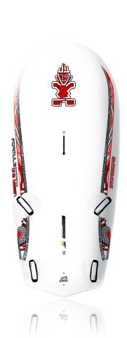 STARBOARD Formula Experience One Design 160