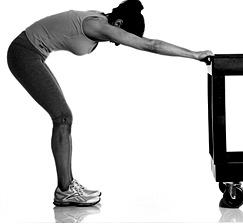 stretching-schiena foto 7