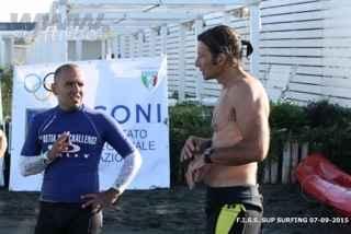 Campionato Italiano FISS-ASI