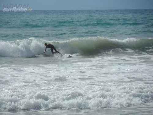 spazio al contest wave di sup