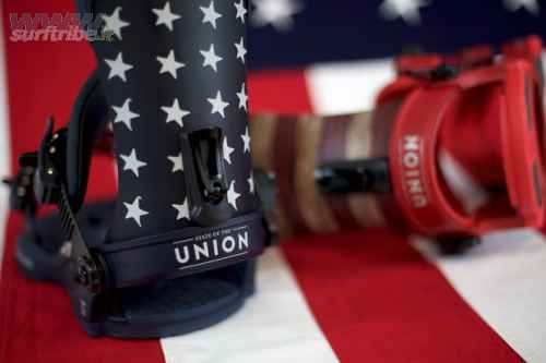 Union Custom House Superforce America Prezzo 239 euro
