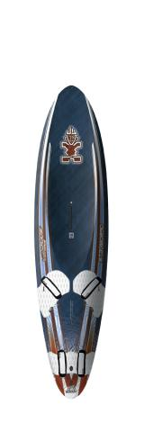 STARBOARD iSonic Speed 64