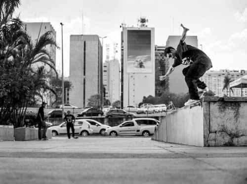 Tiago Lemos Sw BS Smith Photo Mike Blabac