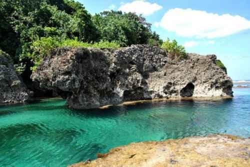 FILIPPINE SIARGAO