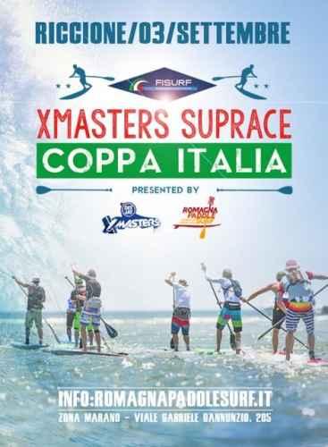 Coppa Italia Sup