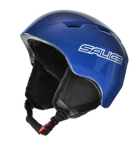 SALICE OCCHIALI casco LOOP