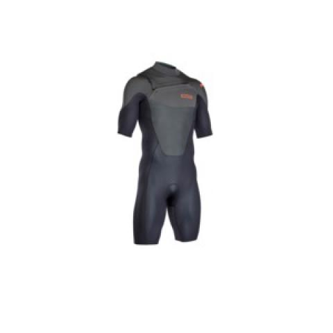 ION Element (Frontzip) Men