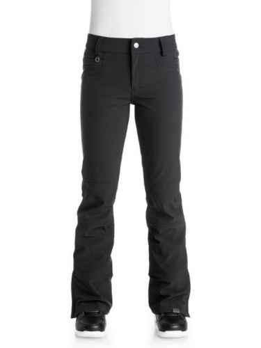 ROXY Creek Pants - Prezzo di vendita � 169,95