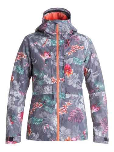 ROXY Essence 2L Gore Tex Jacket - Prezzo di vendita � 449,95