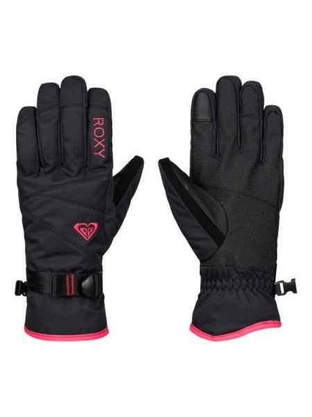 ROXY Jetty Solid Gloves - Prezzo di vendita � 45,95