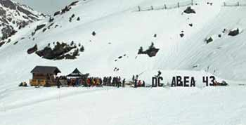 Lo Snowpark DC Area 43
