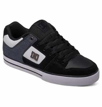 DC Shoes Pure SE - Prezzo al pubblico: 99,00€