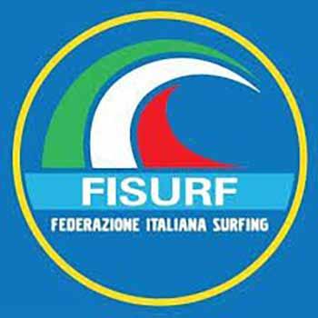 FISURF - Calendario nazionale SUP 2017