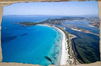 KiteWorldWide  da Aprile 2017: Sardegna!