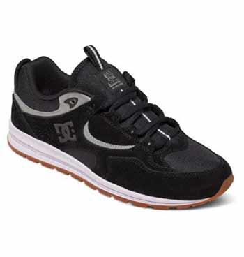 DC Shoes Kalis Lite Slim S - Prezzo al pubblico: 99,00€