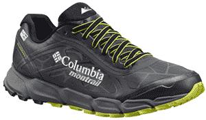 Columbia-Montrail Caldorado™ II Outdry™ Ex prezzo al pubblico: 150€