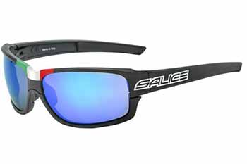 Occhiali Salice modello 017