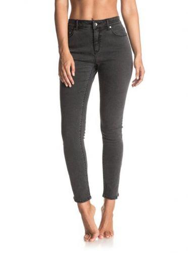 Roxy Night Spirit Jeans super skinny - Prezzo al pubblico: € 79,99