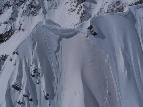 5 gli azzurri convocati per il raduno di slopestyle