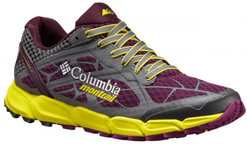 Columbia Scarpe Caldorado