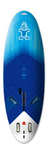 GO Windsurfer  175