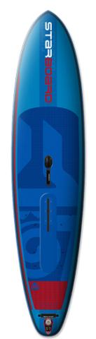 WindSUP Inflatable Atlas (Deluxe)  364