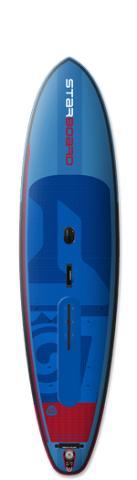 WindSUP Inflatable Blend (Zen)  261