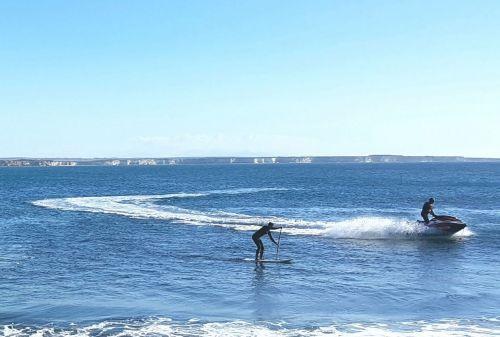 Campionato Italiano Assoluto FISW Surf Games 2017 - Risultati