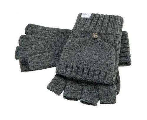 COAL The Woodsmen Glove - Prezzo al pubblico: € 25,00