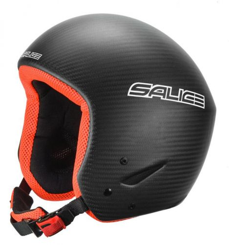 Salice casco RACE